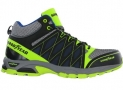 Chaussures de sécurité Goodyear