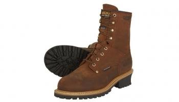 Carolina Safety Shoes