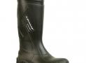 Zapatos de seguridad 20345