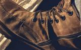 13 choses qu'on doit vérifier pour choisir les meilleures chaussures professionnelles
