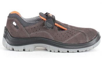 The best Static Dissipative safety shoes on Amazon
