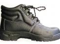 Le migliori scarpe antinfortunistiche economiche su Amazon