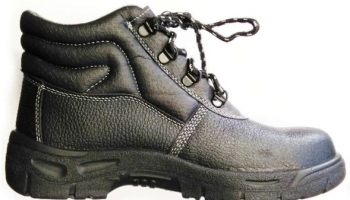 The best cheap safety shoes on Amazon