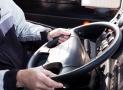 Die beste Sicherheitsschuhe für LKW-Fahrer