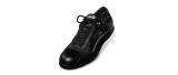 Les meilleures chaussures de sécurité Uvex