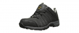 Wolverine Safety Shoes